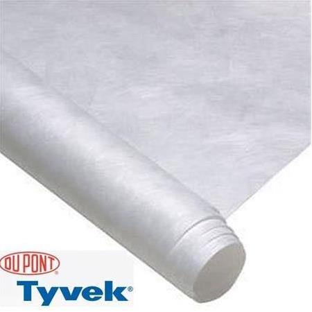 Tyvek 914mmx50mt 75gr/m2 UV / LATEX BASKI