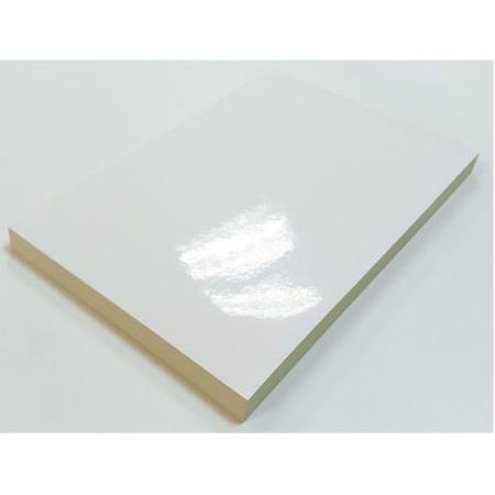 260 gr SATEN 13x18 cm / 100 adet Bulk Ambalaj Advanced HP Photo Paper
